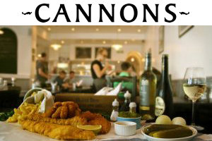 cannons-fishchips